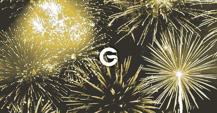 gg-25th-anniversary-blog