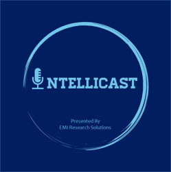 Intellicast Podcast